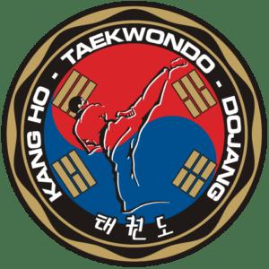 taekwondo orléans ingré